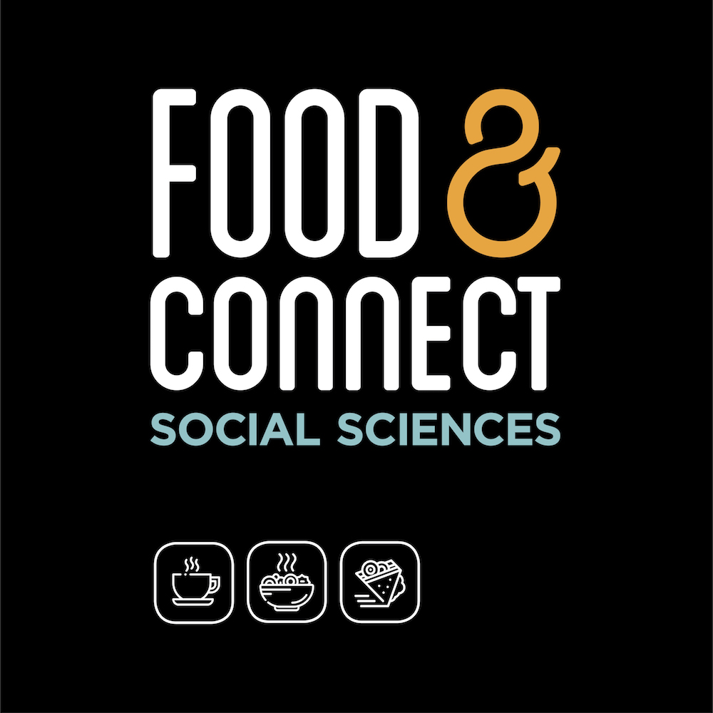 Food & Connect - General Signage - Social Sciences - Type 4 - 830mm x 830mm-01.jpg