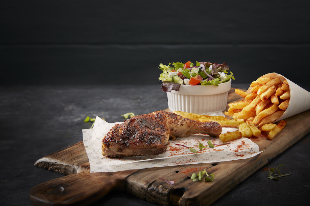 Flame grilled chicken, chips and salad copy.jpg