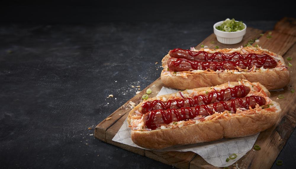 Double cheese hotdog  copy.jpg