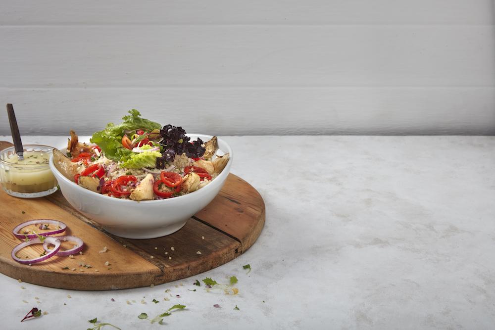 Quinoa Salad copy.jpg