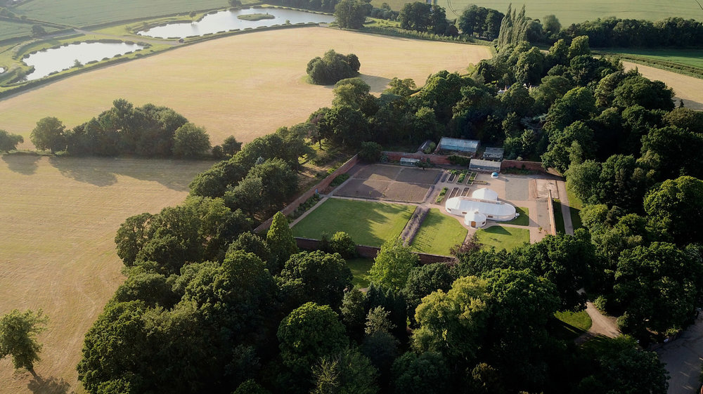 Walled Garden Drone.jpg