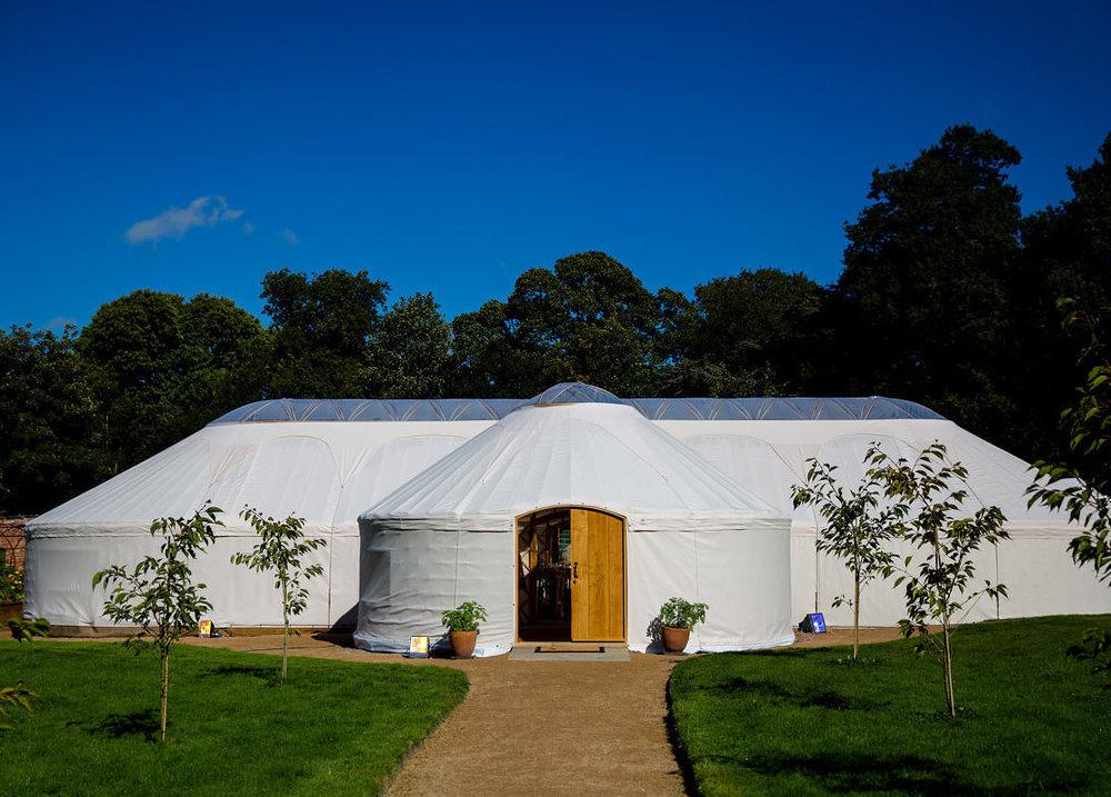 Thorpe Garden Yurt.jpg