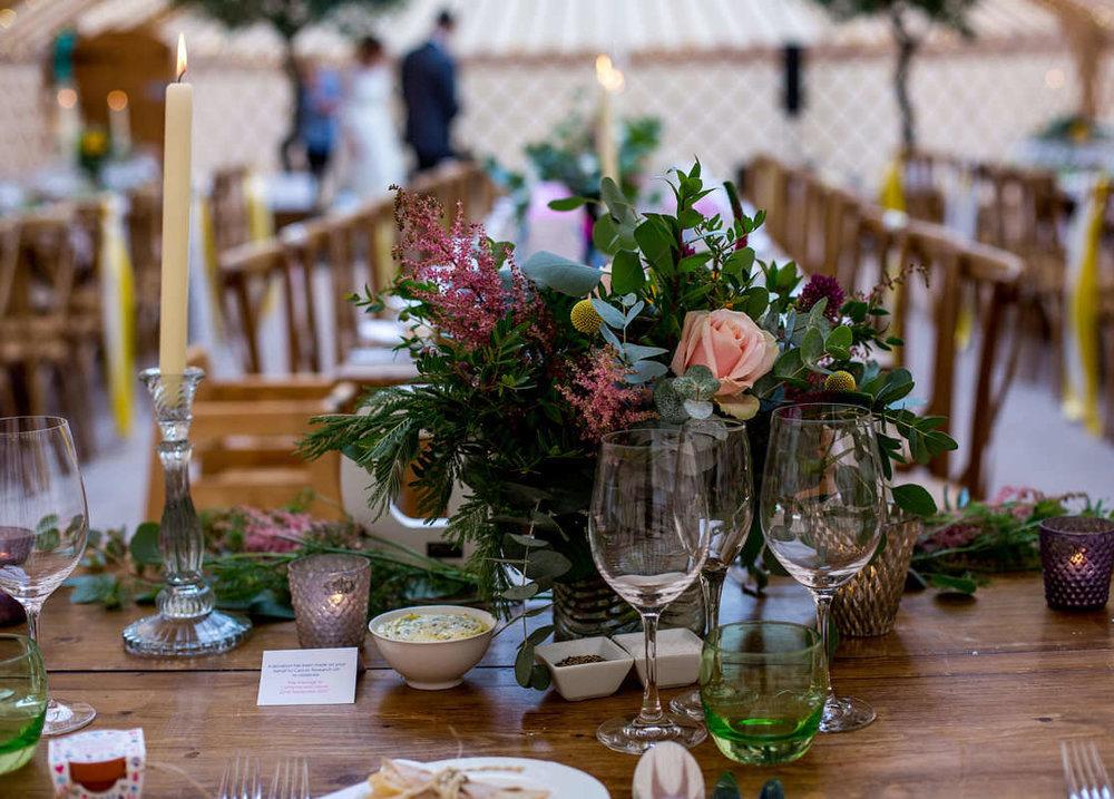 Thorpe-garden-weddings.jpg