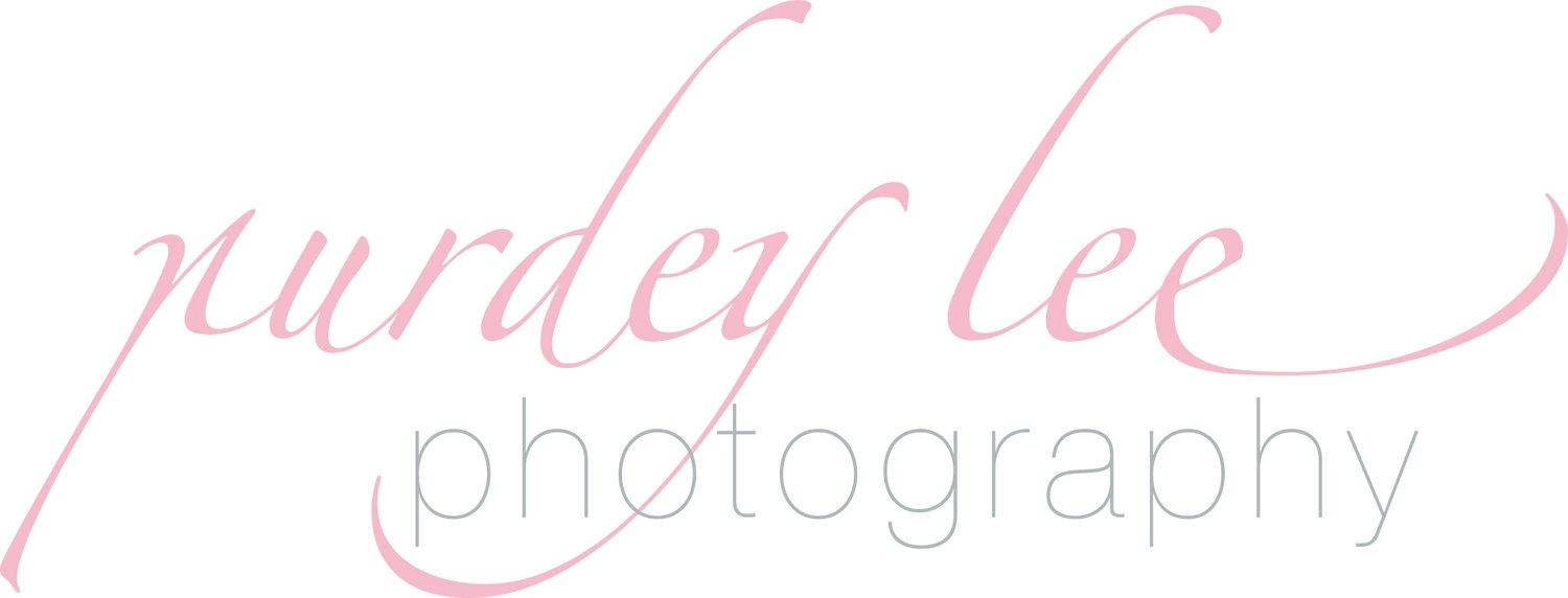 Purdey Lee Photography