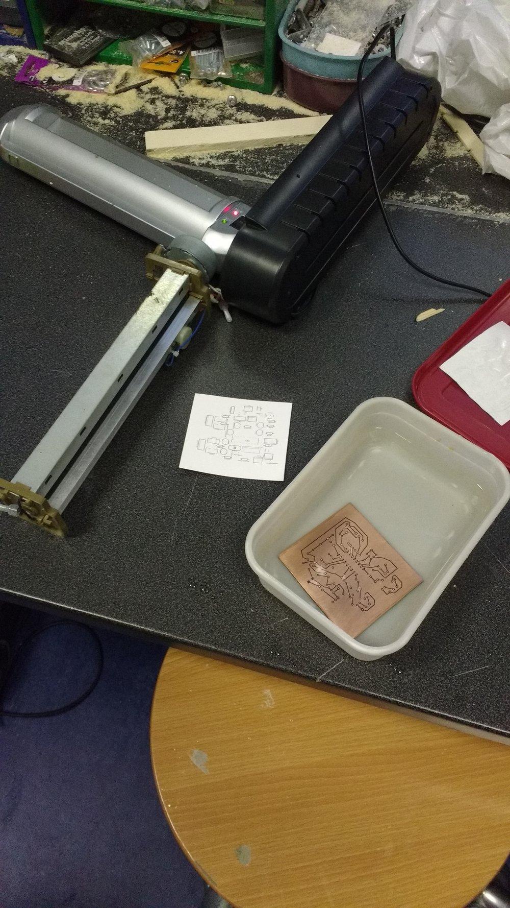 22 Réalisation Circuit Imprimé Séquenceur.jpg