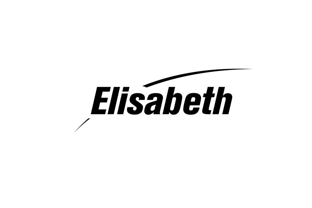 logo_elisabeth.png