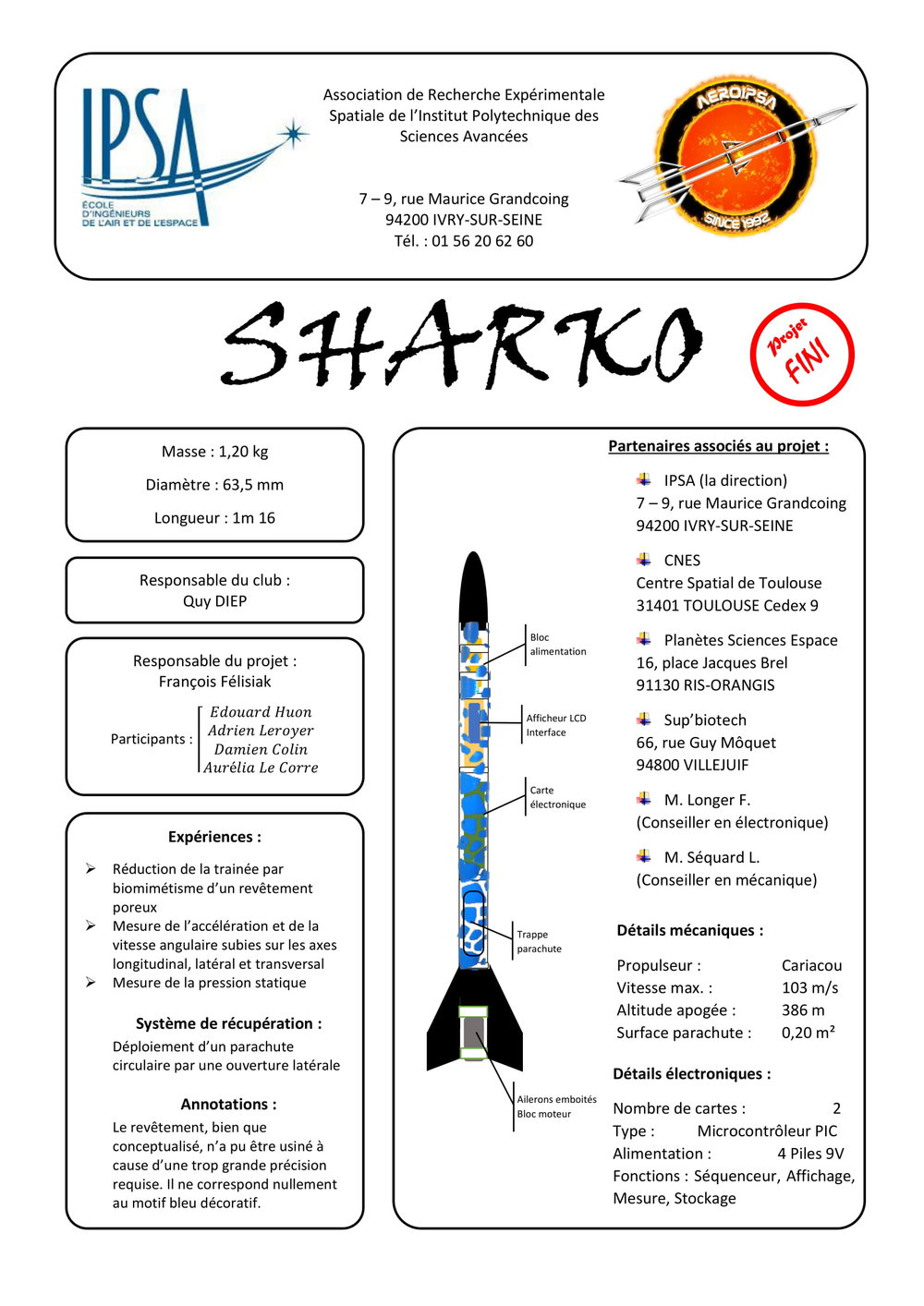 2015 Fiche Signalétique Sharko-1.jpg
