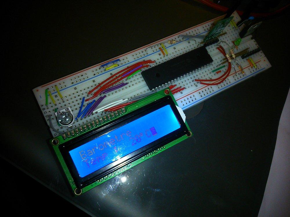 08 4 Elec Essais I2C Temperature.jpg