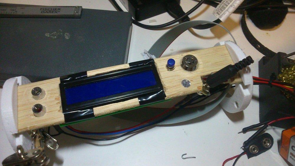 11 Meca Plaquette Interface.JPG