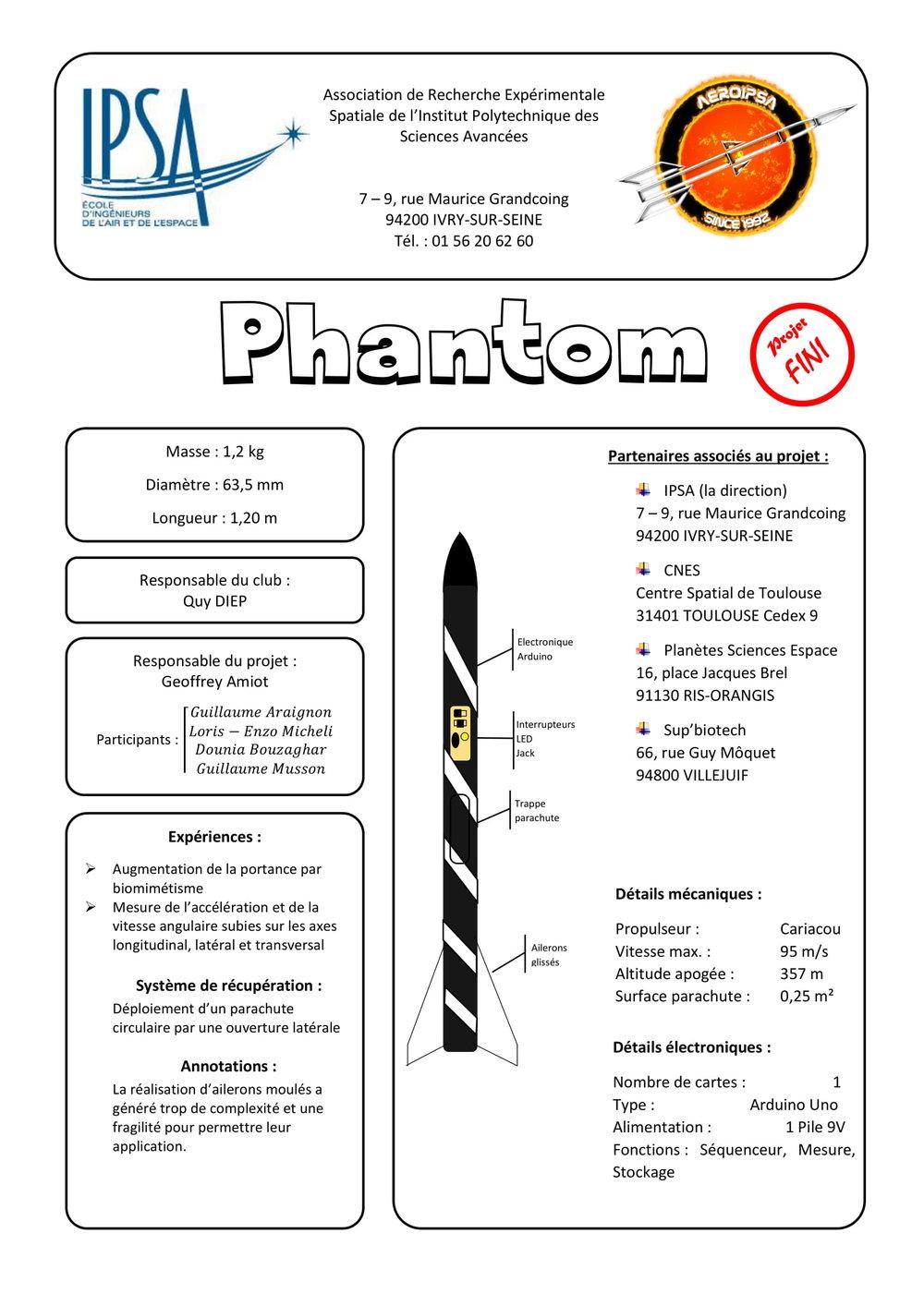 2015 Fiche Signalétique Phantom-1.jpg