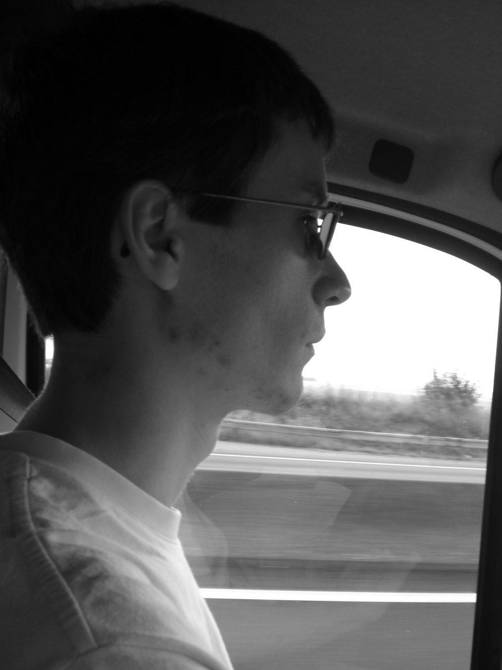 06-...et Guillaume conduit.JPG