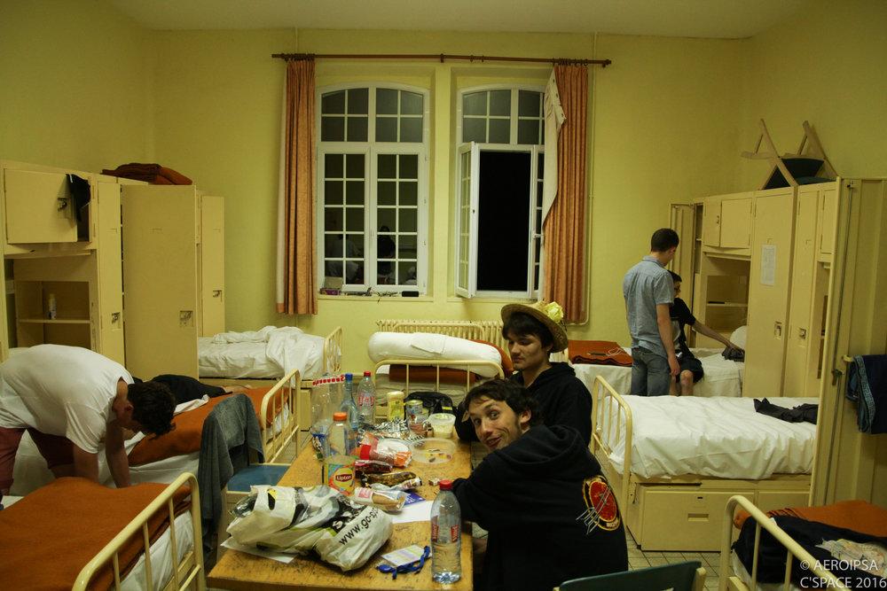 23 Soirée Chambres.jpg