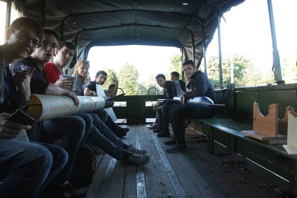 29 Camion Départ Fusex.jpg