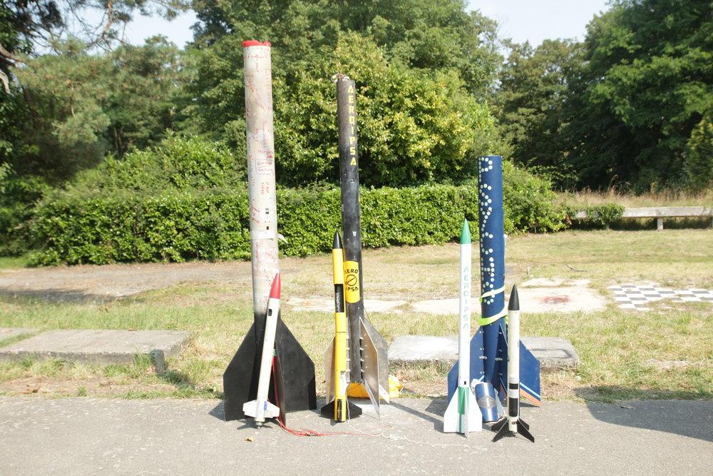 29 Stand Fusées finales.jpg
