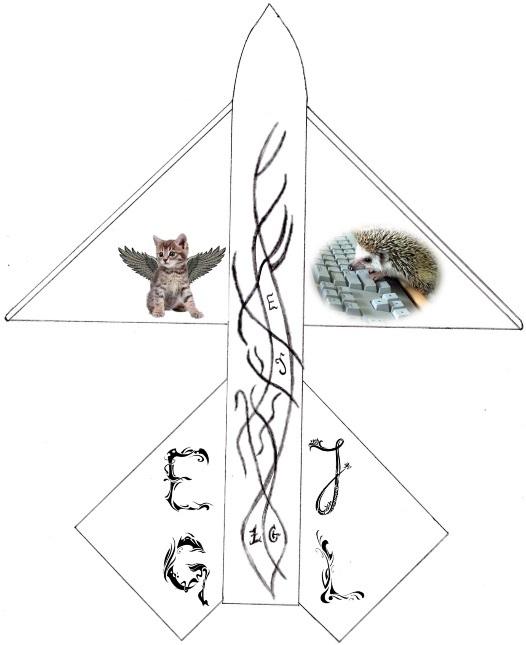 Gatinha_Logo.jpg
