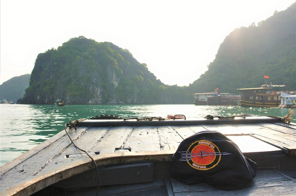 Vietnam 1.JPG