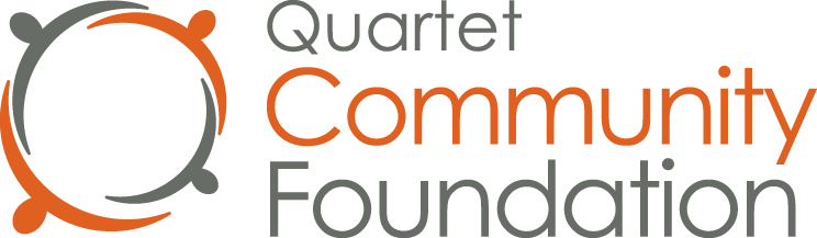 Quartet Community Foundation.jpg