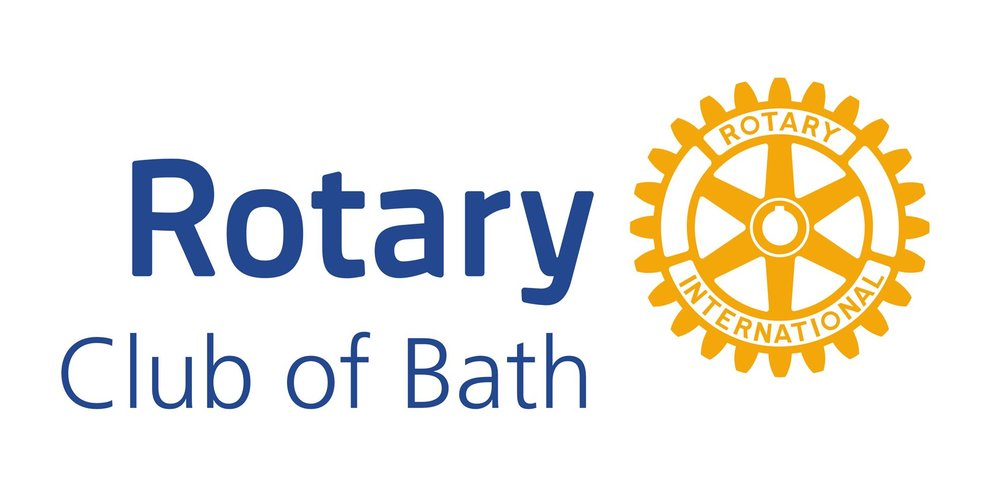 Rotary Club of Bath.jpg