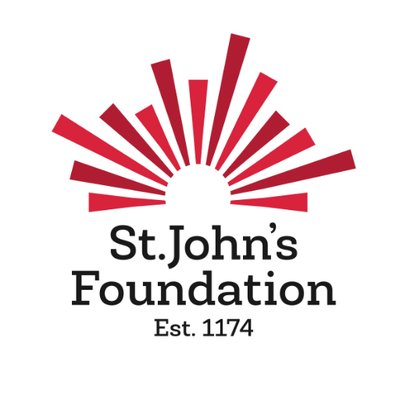 St. Johns Foundation.jpg