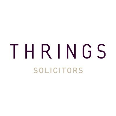 Thrings Solicitors.jpg