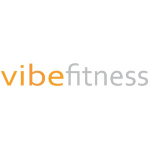 Vibe fitness.jpg