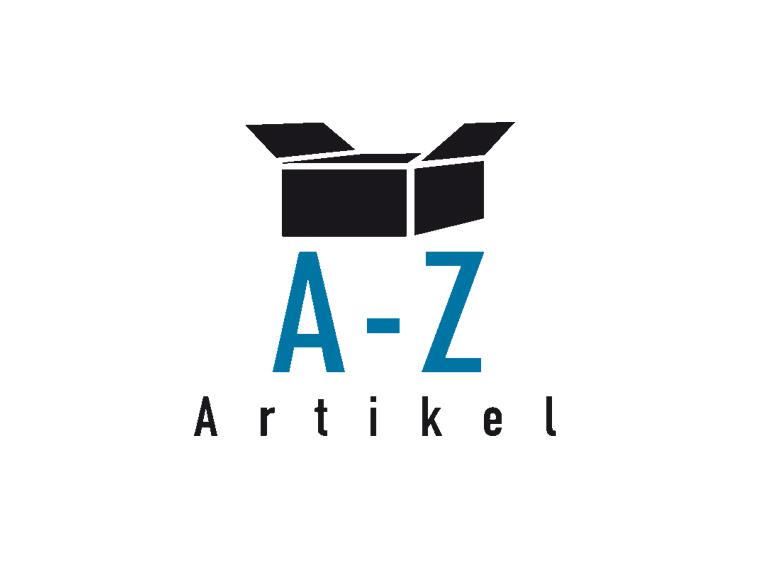 A-Z-1.jpg