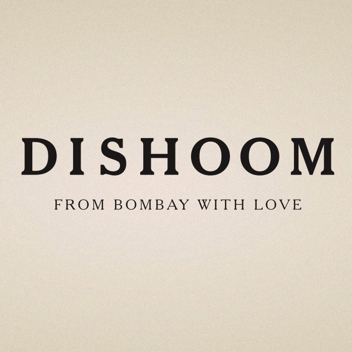 Dishoom logo.jpg