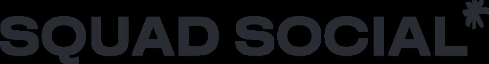 Squad_logo_0.1.png