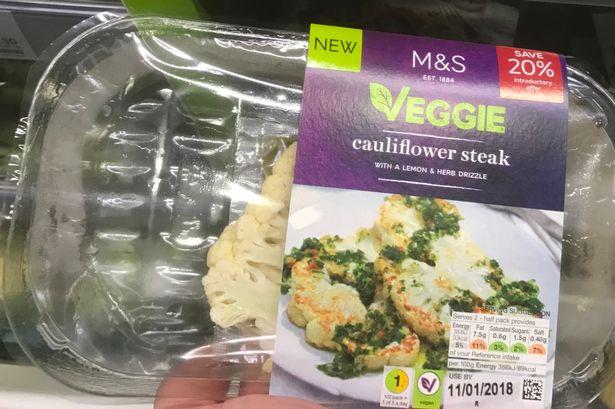 cauliflower steak.jpg