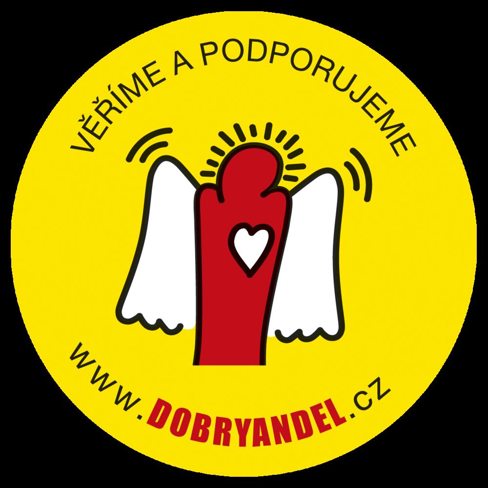 Logo_DA_pecet_round_RGB.png