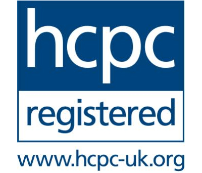 HCPC Registered Logo.jpg