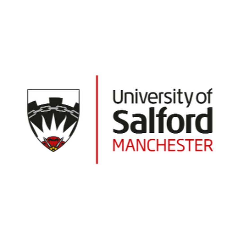 University of Salford Logo.jpg