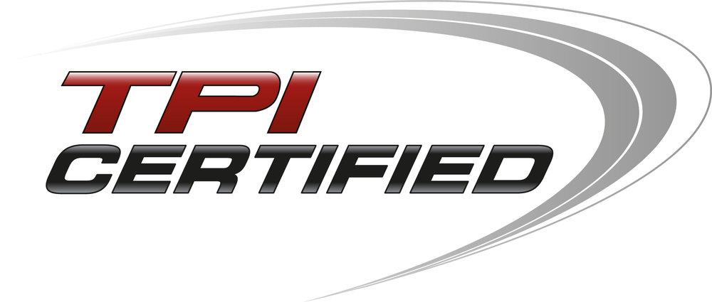 TPI certified.jpg