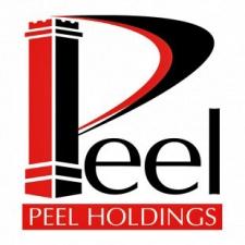 Peel Holdings Logo.jpg
