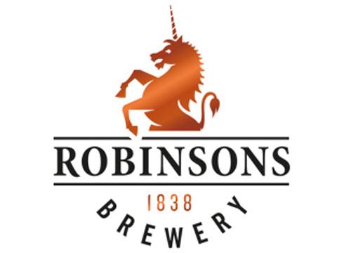 Robinsons Brewery Logo.jpg