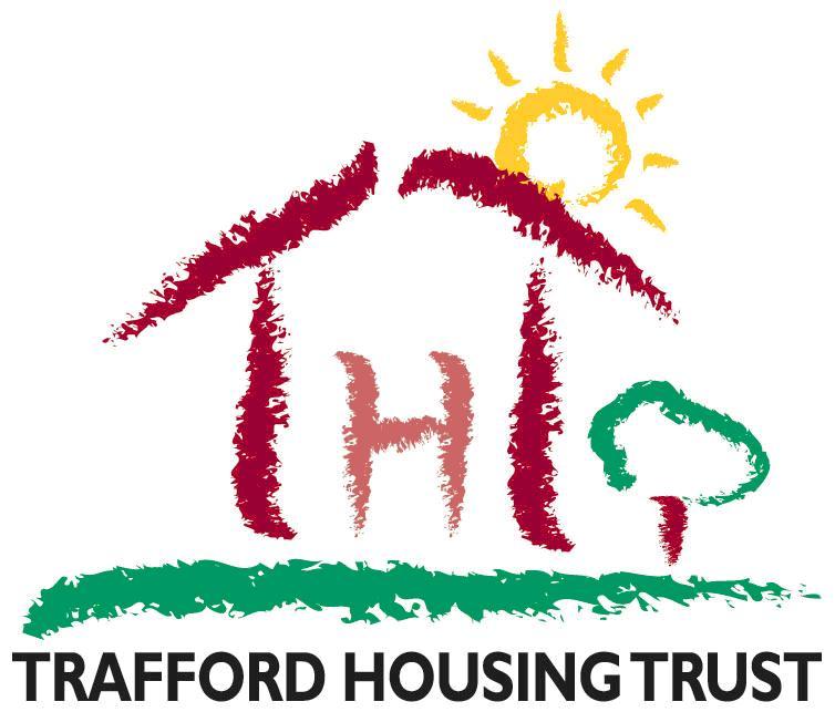 Trafford Housing Trust Logo.jpg