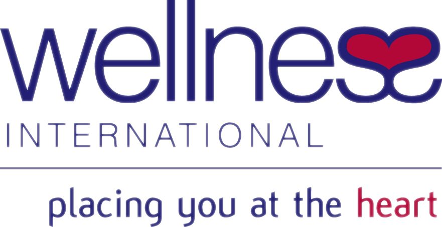 Wellness International Logo.png
