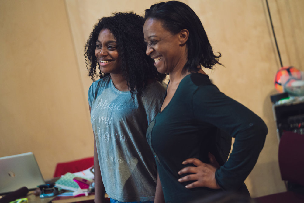 miss-littlewood-rehearsal-photos_-may-2018_2018_photo-by-topher-mcgrillis-_c_-rsc_250493.tmb-img-1824.jpg