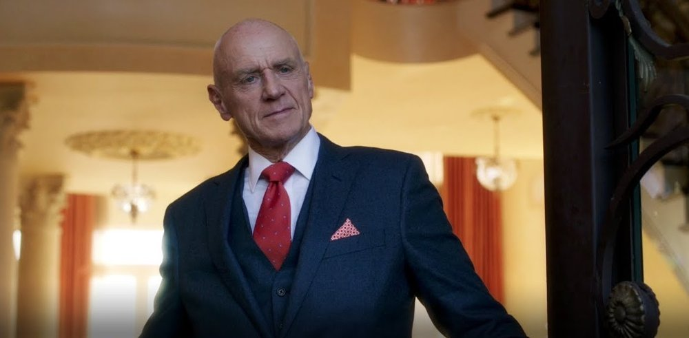 dynasty-alan-dale-joseph-anders-interview-the-cw.jpg