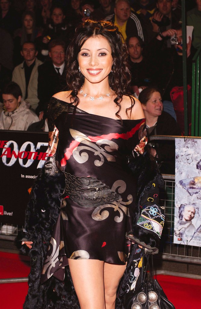 Die_Another_Day_Royal_Premiere_in_London_1024x1024.jpg