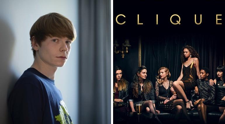 Clique Blog.jpg