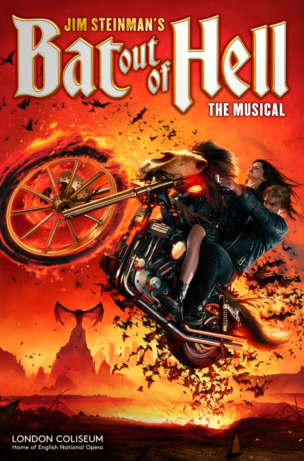 bat-out-of-hell-poster-7585-p.jpg