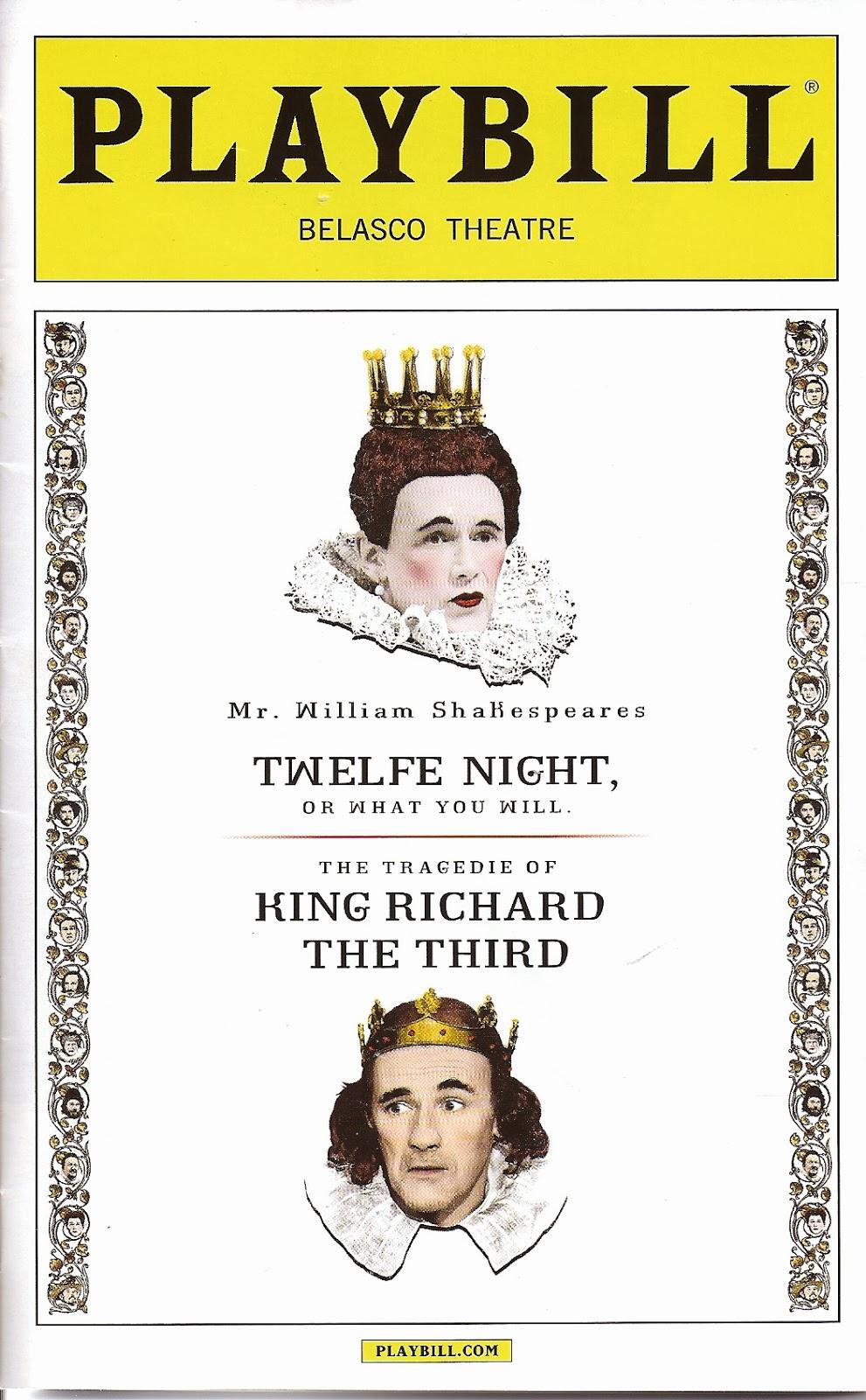 Twelfth Night0001.jpg