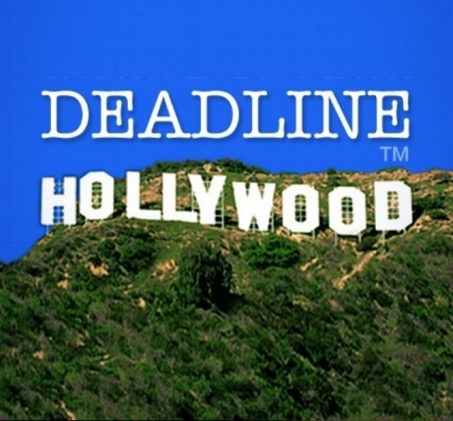 Deadline Hollywood: The Missing Season 2 review -