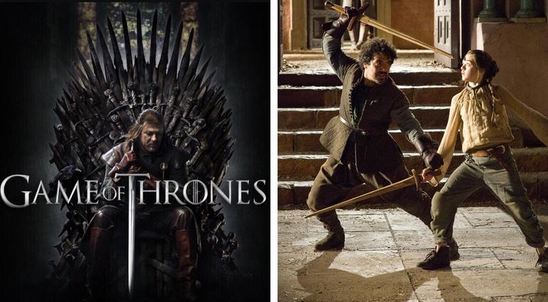 Game of Thrones Blog Post.jpg