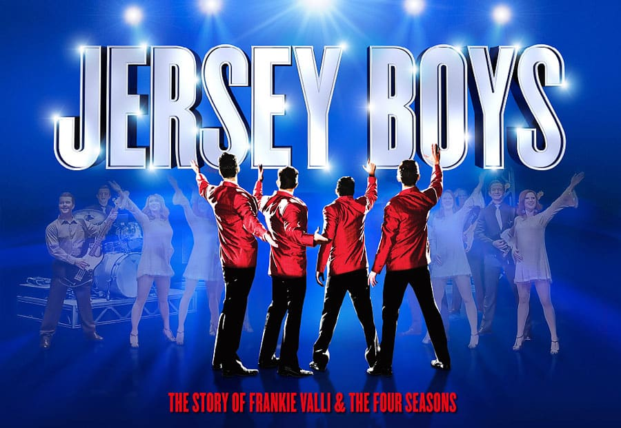 jersey-boys-uk-tour.jpg