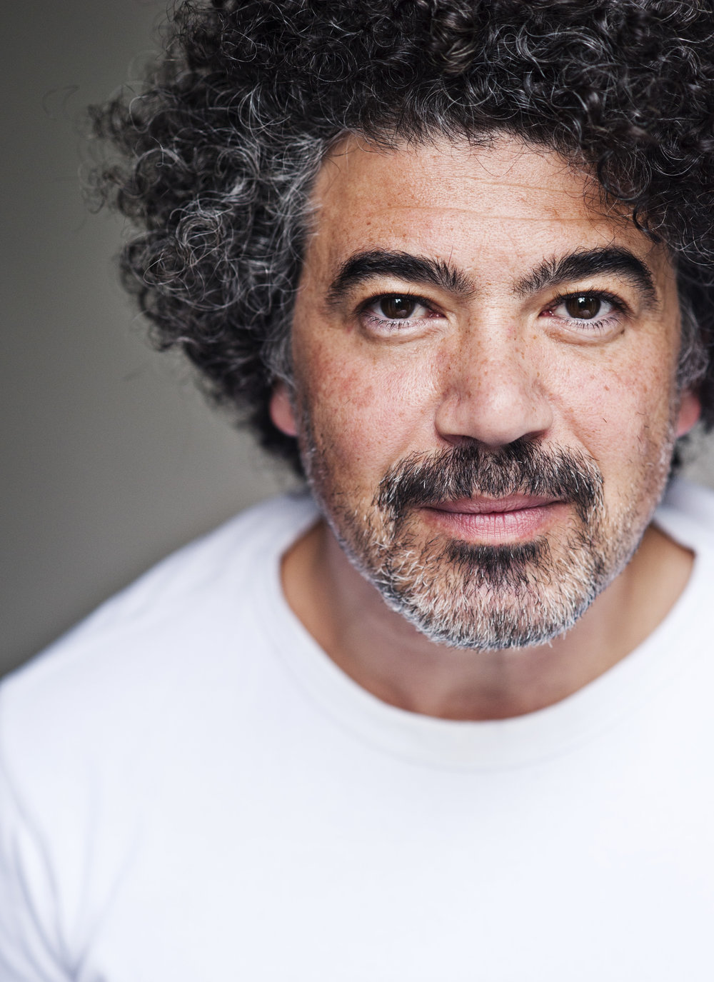 MILTOS YEROLEMOU IN SEASON 3 OF THE CROWN - Miltos Yerolemou will be playing Chronos in the greatly anticipated upcoming season of The Crown for Netflix. Miltos has previously appeared as series favourite Syrio Forel in the hit HBO show Game Of Thrones.