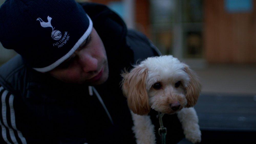 Pete&Teddyweb.jpeg