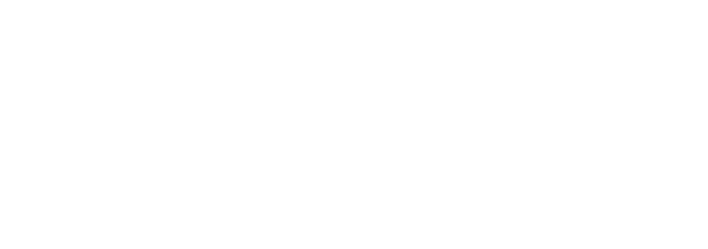 Yannick Glemarec - Quote.png