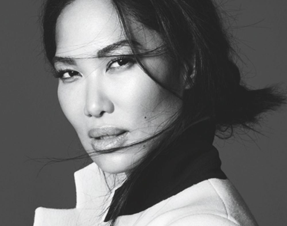 Kimora Lee Simmons-Leissner - Businesswomen, Venture Investor, Entrepreneur, Fashion Designer, TV Personality, Author and Philanthropist